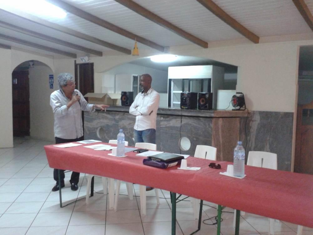 Jose_TORIBIO_a_pris_la_parole_au_cours_de_la_reunion_du_SNEG