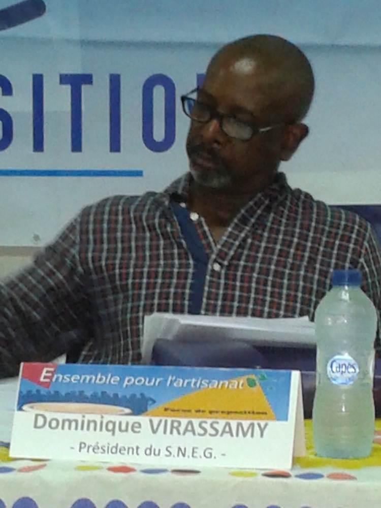 Le_President_du_SNEG_a_Capesterre_avec_les_artisans