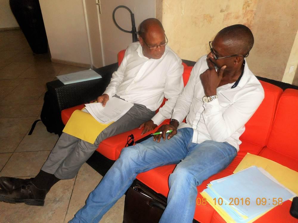 Mr_JEANVILLE__directeur_du_RSI_Antilles-Guyane_et_Mr_VIRASSAMY__President_du_SNEG
