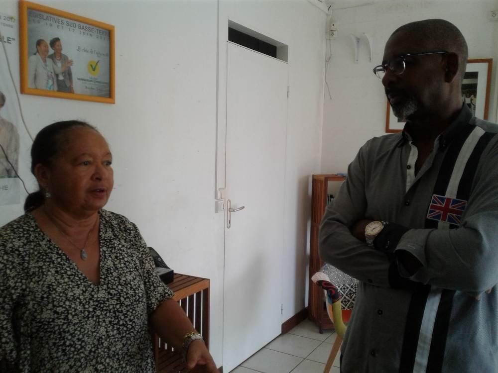 Reunion_avec_la_deputee_Helene_VAINQUEUR_1