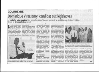 Vign_ARTICLE_FRANCE-ANTILLES_23_O1_170014
