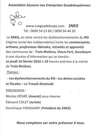 Vign_Affiche_Trois-rivieres