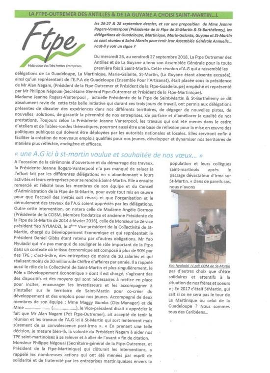 Vign_Article_AG_FTPE_SXM_Page_1