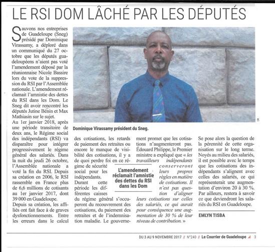 Vign_Article_du_courrier_de_Guadeloupe_N°240_du_3_au_9_novembre_2017