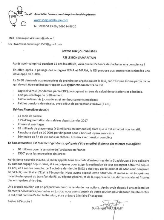 Vign_Aux_journalistes_RSI_le_bon_samaritain