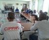 Vign_CIPPA8