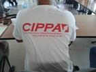 Vign_CIPPA_scan_1