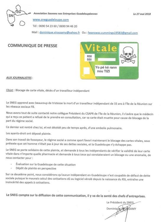Vign_Carte_vitale_communique_de_presse