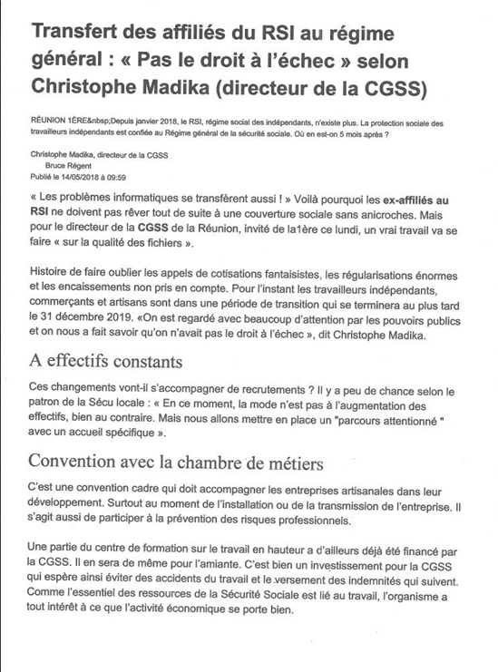 Vign_Christophe_MAKIDA_directeur_CGSS_Reunion0003