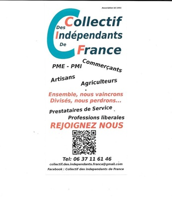 Vign_Collectif_des_independants_de_France