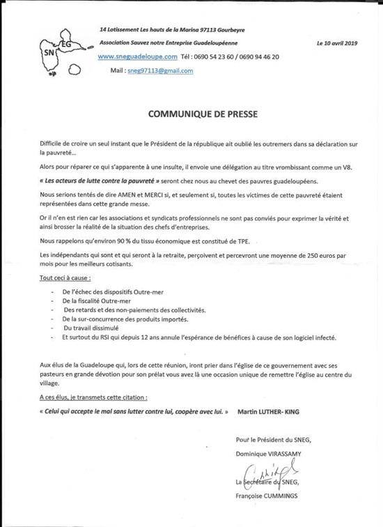 Vign_Communique_de_presse_10_avril_190001