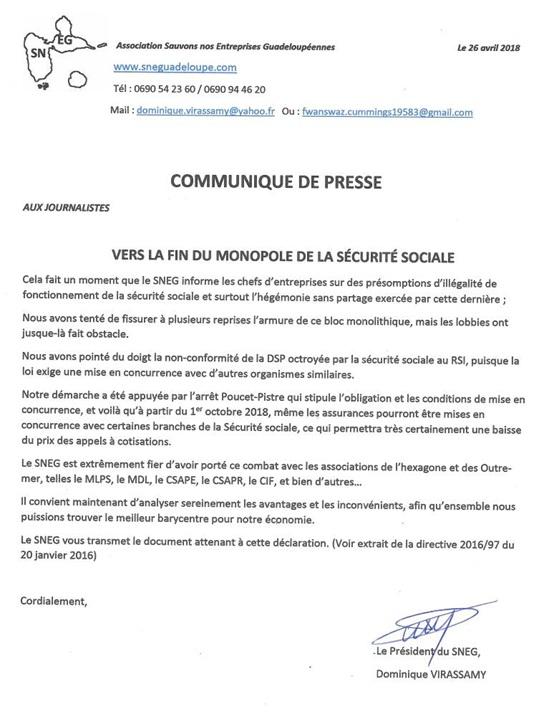 Vign_Communique_de_presse_10_mai_2018