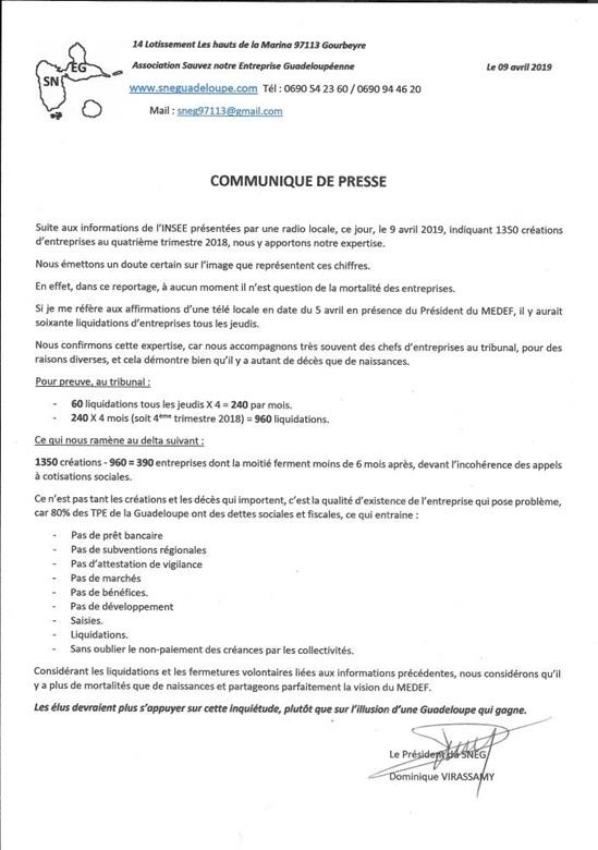Vign_Communique_de_presse_9_avril_190003