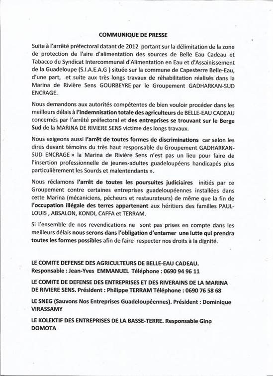 Vign_Communique_des_collectifs_en_lutte_contre_les_divers_problemes_de_la_Basse_Terre