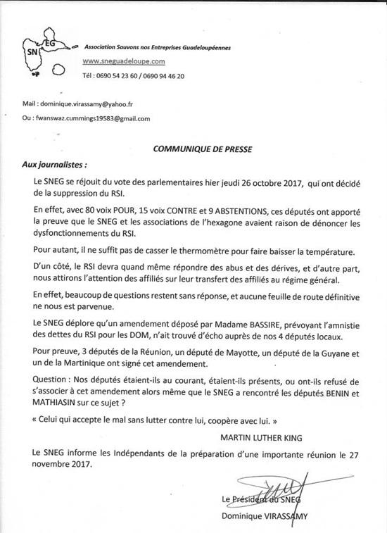 Vign_Communique_duSNEG_Jpeg0003
