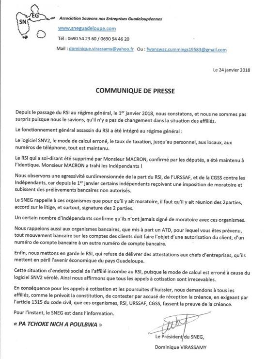 Vign_Communique_du_24_janvier0005