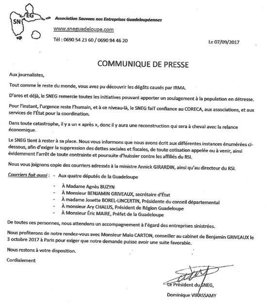 Vign_Communique_du_SNEG_Scan0003
