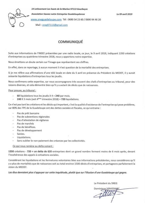 Vign_Communique
