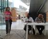 Vign_Conference_de_presse_des_metiers_du_bois_6