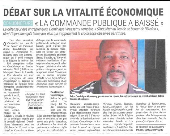 Vign_Debat_sur_la_vitalite_economique