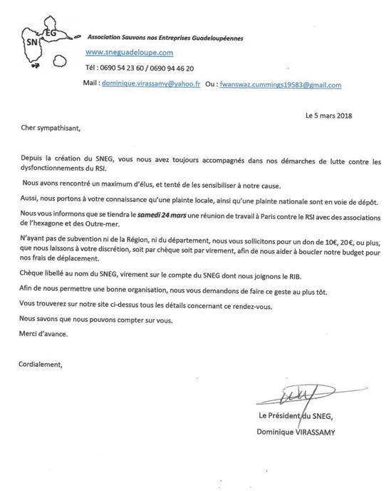 Vign_Demande_d_accompagnement_aux_sympathisants