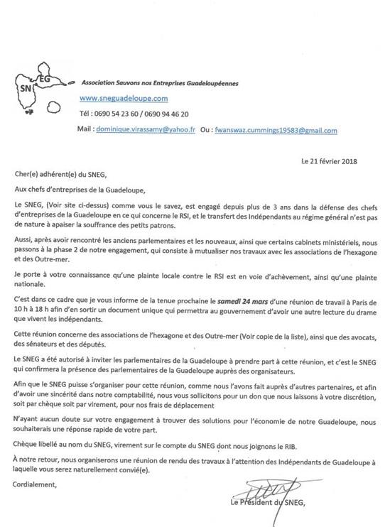 Vign_Demande_de_souscription_aux_adherents_et_chefs_d_entreprises