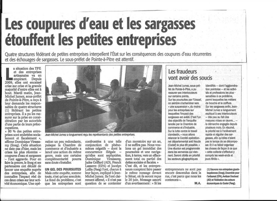Vign_France_Antilles_du_16_MAI_Article