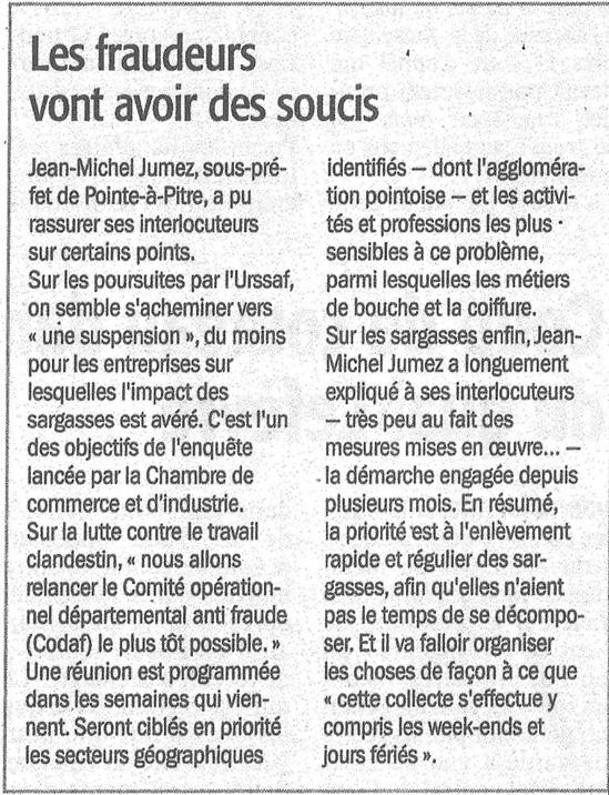 Vign_France_Antilles_du_16_MAI_Contre_le_travail_dissimule