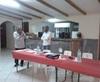 Vign_Jose_TORIBIO_a_pris_la_parole_au_cours_de_la_reunion_du_SNEG