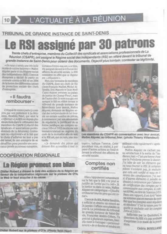 Vign_Le_RSI_assigne_a_la_Reunion