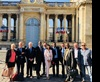 Vign_Le_groupement_d_associations_devant_l_Assemblee