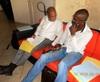 Vign_Mr_JEANVILLE__directeur_du_RSI_Antilles-Guyane_et_Mr_VIRASSAMY__President_du_SNEG