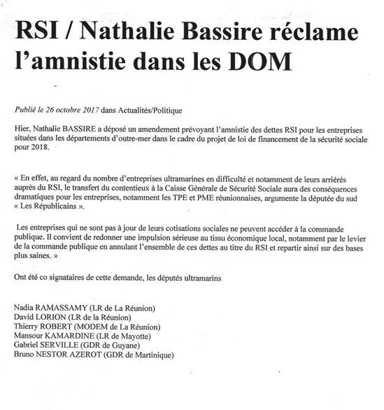 Vign_Nathalie_BASSIRE_depose_un_amendement