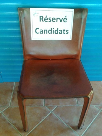 Vign_Pas_de_candidat