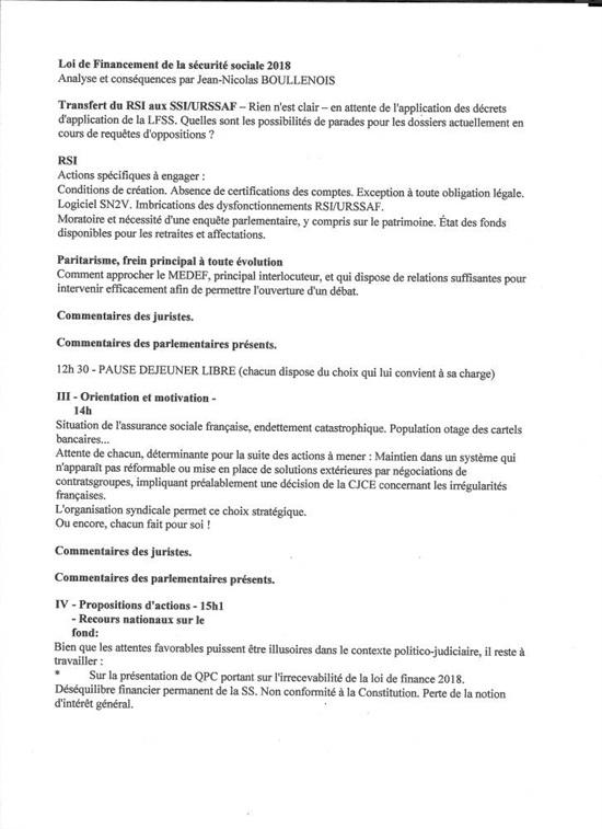 Vign_Programme_REUNION_du_24_mars_Page_2