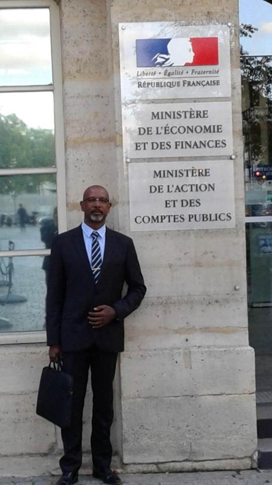 Vign_Rendez-vous_au_ministere_de_l_economie