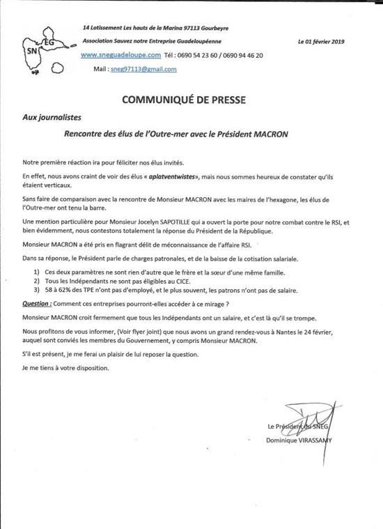 Vign_SCAN_Communique_du_1_er_fevrier_jpeg