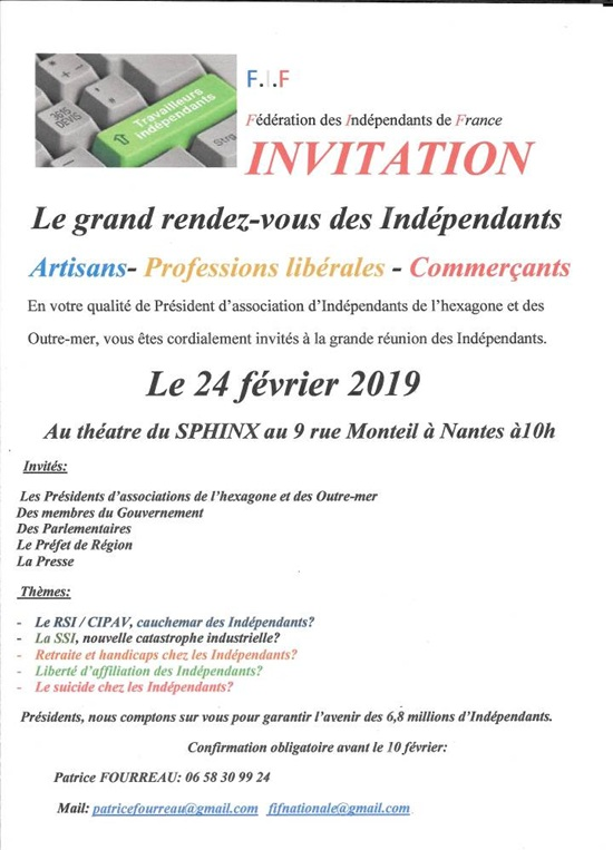 Vign_SCAN_Invitation_24_fevrier_2019_site
