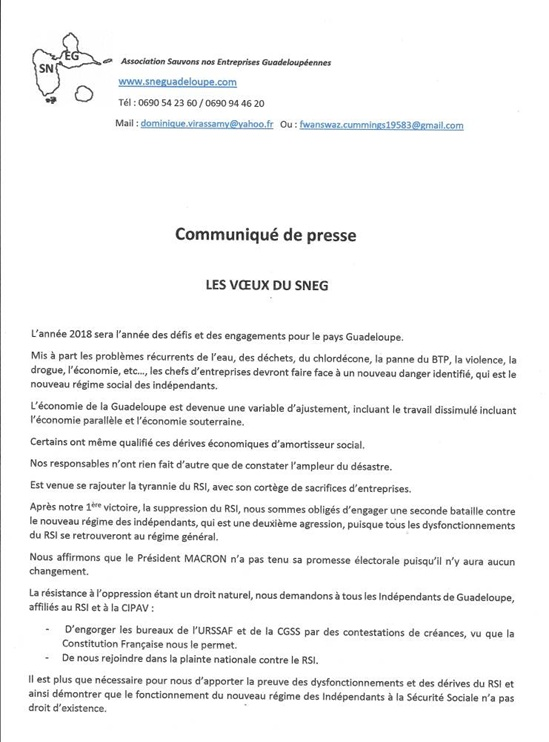Vign_Voeux_du_SNEG_Page_1_JPEG